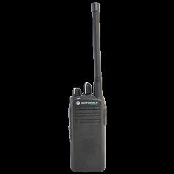 EP350 MX NK VHF