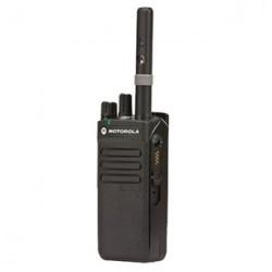 DEP550E VHF