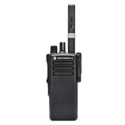 DGP5050E UHF