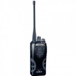A82 VHF