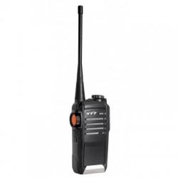 TC518 UHF