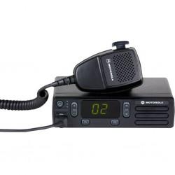 DEM300 VHF