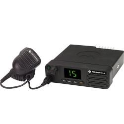 DGM8000E VHF